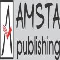 Editura Amsta Publishing