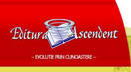 Editura Ascendent