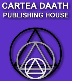Editura Cartea Daath