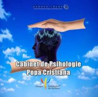 psiholog-cabinet-psihologic-Cabinet Individual de Psihologie - Popa Cristiana