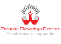 psiholog-cabinet-psihologic-PEOPLE DEVELOP CENTER � Centrul de psihoterapie si logopedie - Carmen Simona Sbarna