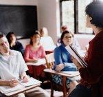 psihologie-educatie