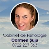 cabinet-de-psihologie-carmen-suiu
