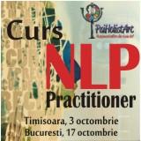 curs-nlp-practitioner-timisoara-3-oct-2014-bucuresti-17-oct-2014
