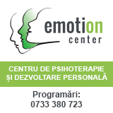emotion-center-centru-de-psihoterapie-si-dezvoltare-personala