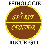 spirit-center-psihologie-bucuresti