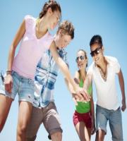 Ce este adolescenta